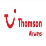 Thomson_Airways_logo