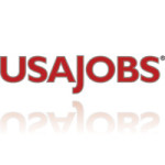 USAJOBS search