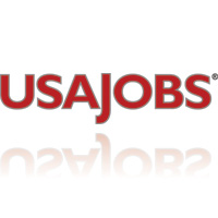www usajobs com use usajobs to search for a us government job