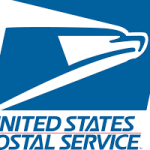 index usps