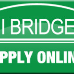 mibridges online application