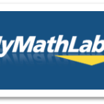 mymathlab getting started