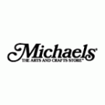 michaels survey