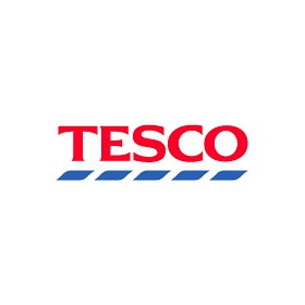 finance in tesco Tesco bank is a british retail bank which was formed in 1997, and which has been wholly owned by tesco plc since 2008 the bank was formed as part of a 50:50 joint venture between the royal bank of scotland and tesco , the largest supermarket in the united kingdom.