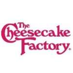 chessecake_factory_logo