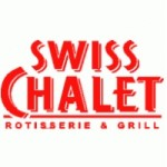 swiss chalet survey