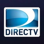 DIRECTV Online Sign Up