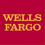 wells fargo teamwork