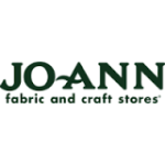 joanns survey
