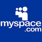 myspace login